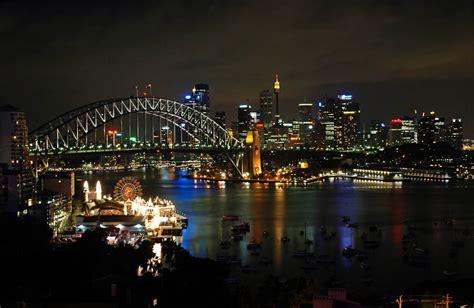 cours de cuisine orleans cuisine de sydney les meilleurs restaurants à sydney particularités culinaires australie