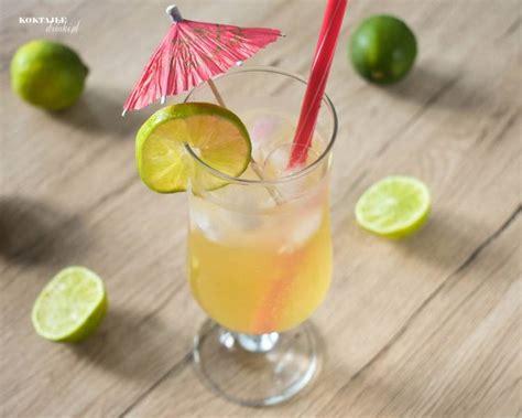 There are pleny of delicious drinks to make with malibu rum. Przepis na Malibu Paloma - orzeźwiający drink z malibu rum ...