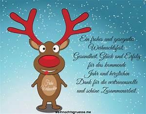 Weihnachtsgrüße Bild Whatsapp : weihnachtsgr e gesch ftlich bild frohe weihnachten 2019 ~ Haus.voiturepedia.club Haus und Dekorationen
