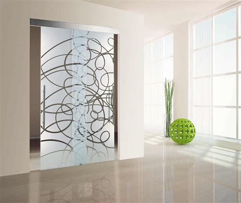 interior doors with glass 29 sles of interior doors with frosted glass interior