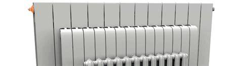 prix du radiateur pour circuit de chauffage central