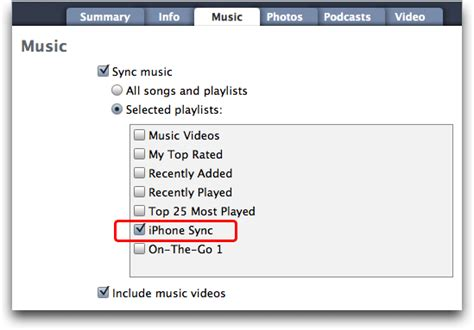 how to songs on iphone how do i copy onto my apple iphone from itunes