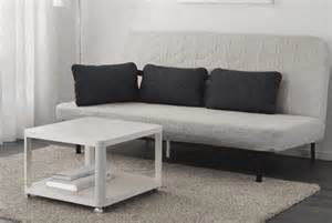Bed Settees For Sale by Bed Settee For Sale Sawanna Org