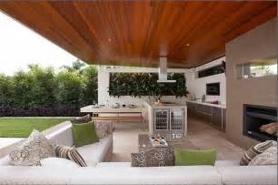 outdoor kitchen ideas australia y renovating made easy