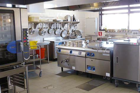 cuisine scolaire salles site de la commune de neulise