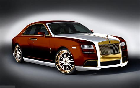 roll royce ghost rolls royce ghost wallpaper hd 551 wallpaper walldiskpaper