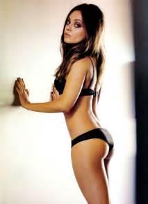 Vanity Fair Beautiful Benefits Bra by Mila Kunis Vs Emma Watson Mister Poll
