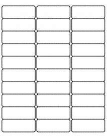 avery 5260 word template 5160 8160 compatible 100 white sheets 3000 address labels 17 95 this product qualifies for