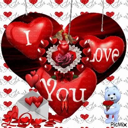 Hearts Picmix