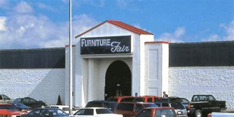 furniture fair in florence ky 41042 chamberofcommerce