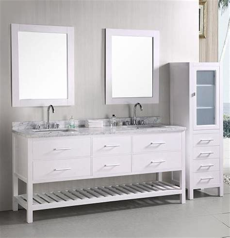 Bathroom Vanity Collections by Bathroom Vanity Collections Manufacturers That Offer The
