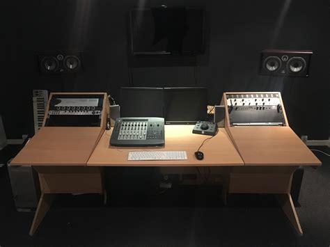 bureau home studio occasion meuble rack bureau studio no name audiofanzine