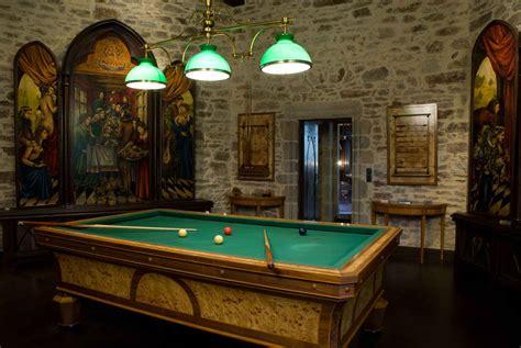 breathtaking french luxury castle property  sale