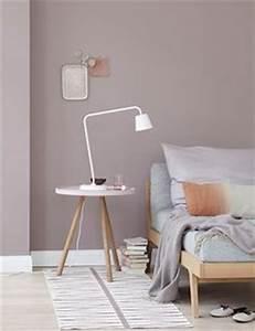 Wandfarbe Taupe Kombinieren : die besten 25 wandfarbe schlafzimmer ideen auf pinterest wandfarbe wandfarben und wandfarbe ~ Markanthonyermac.com Haus und Dekorationen
