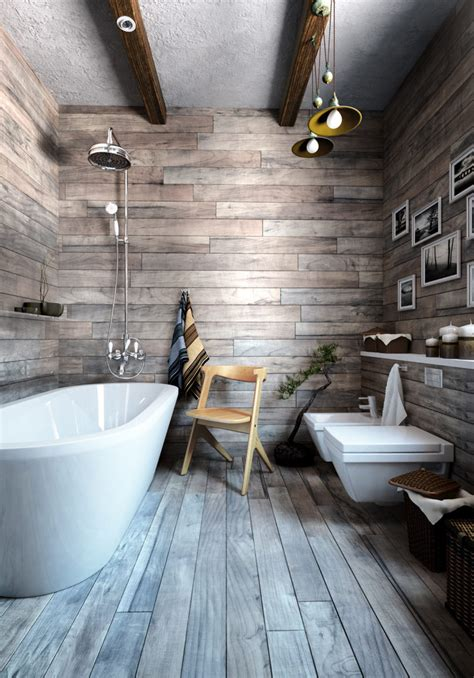 small industrial apartment  exposed brick walls digsdigs