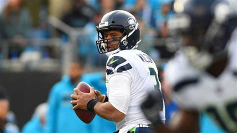 seahawks  panthers picks predictions betting odds