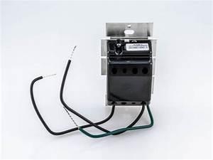 Lutron Diva Single Pole Dimmer  600 Watt