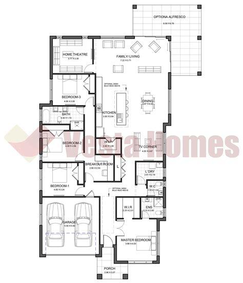 floor plan friday laundry position katrina chambers