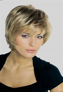 Tendance Cheveux 2018 : tendances coiffuremodele coiffure 2018 les plus jolis ~ Melissatoandfro.com Idées de Décoration