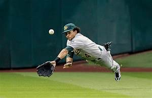 Oakland Athletics Payroll in 2013 And Contracts Going ...