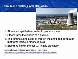Ppt - Lesson Two Electricity Powerpoint Presentation