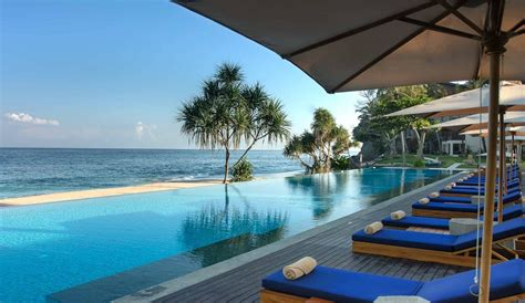 Katamaran Resort Bali by Katamaran Lombok Barrom Reisen