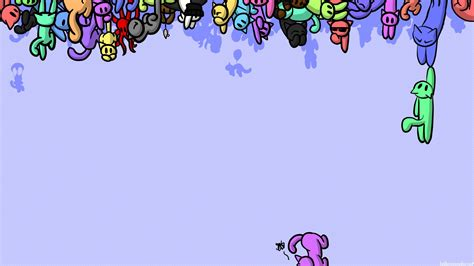 Cartoon Cat Hd Backgrounds  Cool Drawings And Stuff
