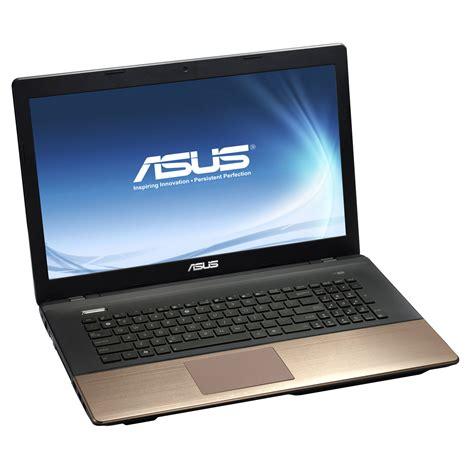 ordinateur portable intel i7 asus k75vj ty046h pc portable asus sur ldlc