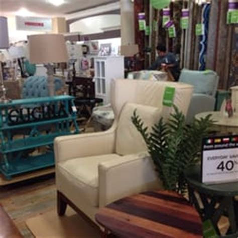 homegoods   home decor bucktown chicago il reviews yelp