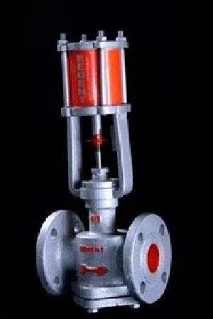 pneumatic valves manufacturers suppliers exporters in india