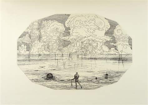 kunst und kreativ itzehoe wenzel hablik 1881 br 252 x b 246 hmen 1934 itzehoe 122moderne und zeitgen 246 ssische kunst