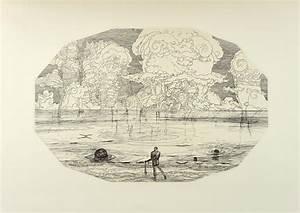 Kunst Und Kreativ Itzehoe : wenzel hablik 1881 br x b hmen 1934 itzehoe 122moderne und zeitgen ssische kunst ~ Orissabook.com Haus und Dekorationen