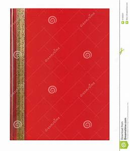 blank fairy tale book cover stock image image 31466501 With fairy tale book cover template