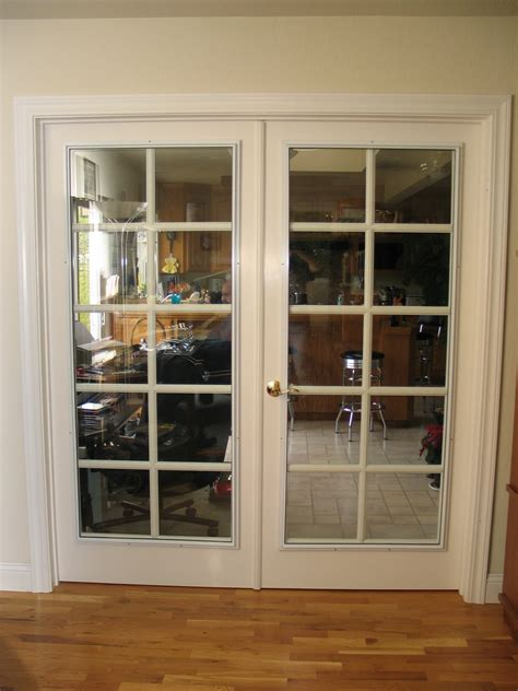 Beautify Your Home With French Doors Interior 18 Inches. Entry Door Glass Replacement. 8 Foot Sliding Glass Door. Wayne Dalton 13990 Garage Door. 8 Garage Door Opener. Bookcase Glass Doors. Commercial Security Doors. Cheap Garage Plans. Replacing Sliding Glass Door With French Doors
