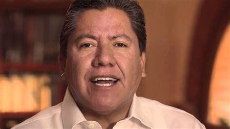 David monreal needs your support for help me complete my d.min. Spot 30 seg. - David Monreal - Zacatecas - Morena - Monreal - YouTube