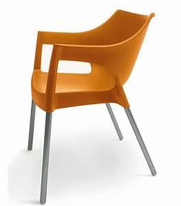 Fauteuil Bain De Soleil : fauteuil pole ext rieur plastique en r sine polypropyl ne et aluminium ~ Teatrodelosmanantiales.com Idées de Décoration