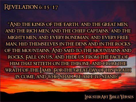 bible quotes  revelations quotesgram