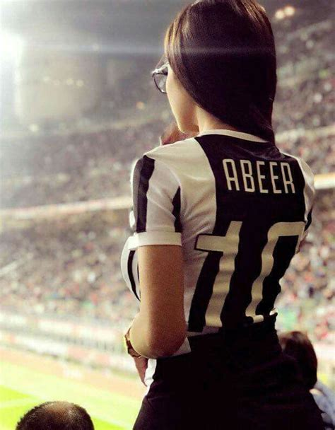 Pin by Rajhee Juve Rajhee Juve on JUVENTOS | Football ...