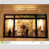 Shopping Clipart | 1300 x 1065 jpeg 183kB