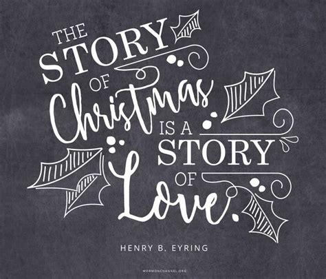 christmas quotes  story  christmas   story