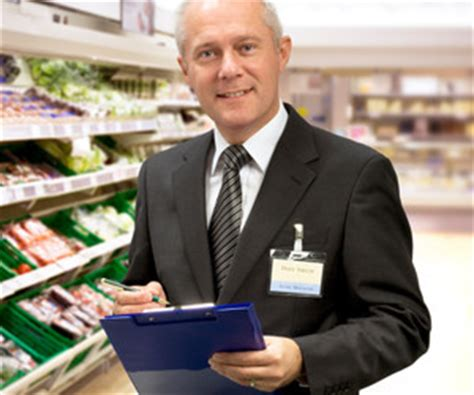For Retail Manager by Retail Manager Career Information Iresearchnet