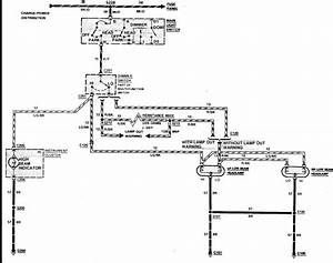 1987 Ford F800 Wiring Diagram : i have a 1987 bronco ii and the headlights have stopped ~ A.2002-acura-tl-radio.info Haus und Dekorationen