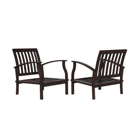 uncategorized loweso furniture on budget remodeling lowes allen and roth patio furniture shop allen roth