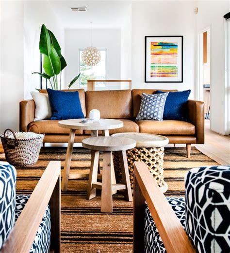 tan leather sofas annapolis floor 1 tan leather sofas