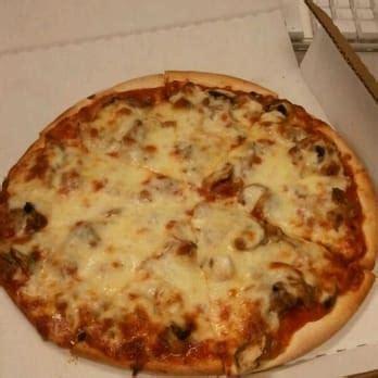 italian pizza kitchen roselle italian pizza kitchen 52 photos italian roselle il