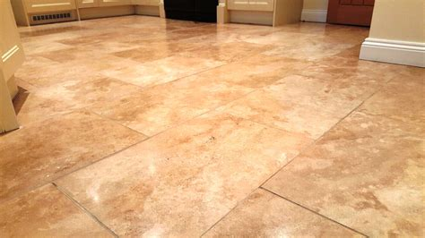 lincolnshire stone cleaning and polishing tips for
