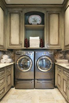 organize a small kitchen dishwasher yes yes yes a lot of appliances can 3776