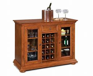 Good bar cabinets for sale on art deco burled wood bar for Home bar furniture china