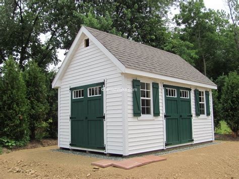 garden sheds lincoln new lincoln sheds amish mike amish sheds amish