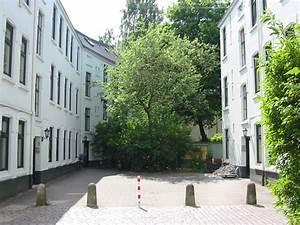 Skandinavische Möbel Hamburger Strasse : wohnung hamburg eimsb ttel altona langenfelder strasse 64b studenten ~ Bigdaddyawards.com Haus und Dekorationen